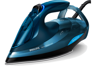 PHILIPS GC4938/20 Azur Advanced-Buharlı Ütü