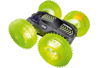 REVELL StuntMonster 1080 Monstertruck