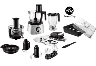 PHILIPS Avance Collection Foodprocessor HR7783/00