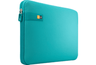 CASE-LOGIC LAPS Notebookhülle, Sleeve, 13.3 Zoll, Latigo