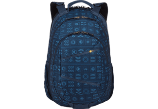 CASE-LOGIC Berkeley II, Rucksack
