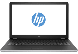 "HP 15-bs028nh ezüst notebook 2KE64EAW (15.6"" Full HD/Core i7/8GB/256GB SSD/R530 4GB VGA/Windows 10)"