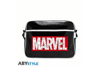 Marvel - Messenger Bag
