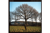 Jim Ghedi - A Hymn For Ancient Land [LP + Download]