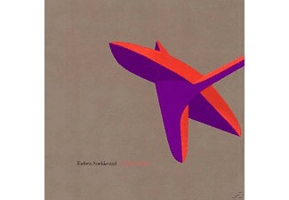 Torben Snekkestad - Conic Folded - (CD)