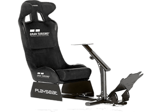 PLAYSEAT Chaise gamer Gran Turismo (RG.00030)