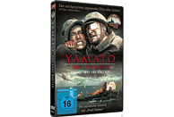 Yamato – The Last Battle [DVD]