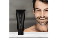 FOREO F 4640 for Man Cleanser
