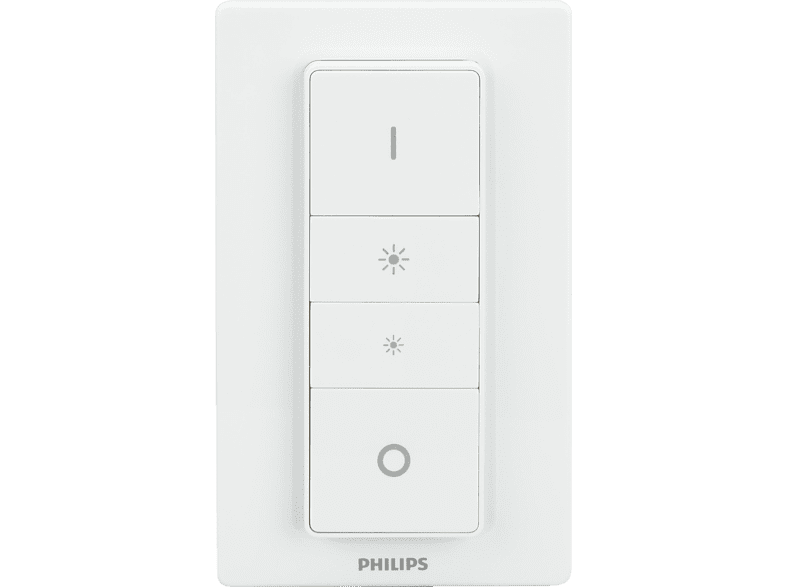 PHILIPS Hue Dimmschalter