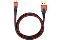 OEHLBACH Evolution Micro 500  USB-Kabel