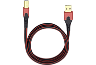 OEHLBACH Evolution B 300  USB-Kabel