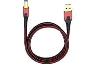 OEHLBACH Evolution B3 50  USB-Kabel