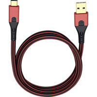 OEHLBACH Evolution C3 50  USB-Kabel