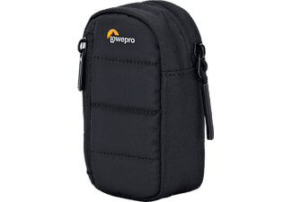 LOWEPRO Housse Tahoe CS 20 Noir (LP37061-0WW)