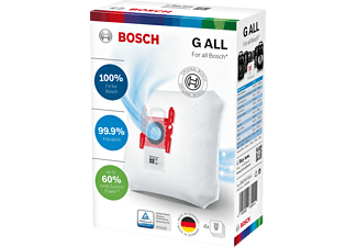 BOSCH BBZ41FGALL  PowerProtect Type G ALL
