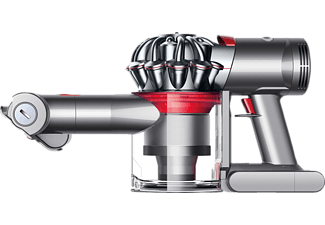 dyson v7 trigger handstaubsauger online bestellen bei. Black Bedroom Furniture Sets. Home Design Ideas