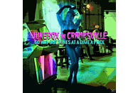 Various - Jukebox In Crampsville [CD]