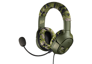 TURTLE BEACH Gamingheadset Recon 150 Camo