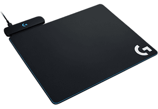 LOGITECH Powerplay Draadloos oplaadsysteem