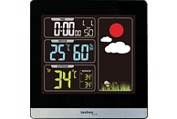 TECHNOLINE WS6448 Wetterstation