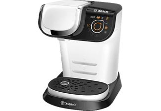 BOSCH TAS6004 Tassimo My Way
