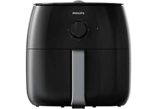 PHILIPS Multicuiseur - Friteuse Viva Airfryer (HD9630/90)