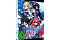 Sky Wizards Academy - Vol 1 [Blu-ray]
