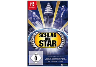 Schlag den Star - Nintendo Switch