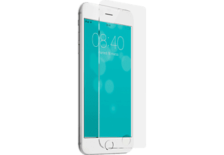 SBS Screen Protector Glass - Schutzglas (Passend für Modell: Apple iPhone 6, iPhone 6s, iPhone 7, iPhone 8)