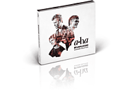 A-Ha - MTV Unplugged - Summer Solstice (Ltd. Edt.) [CD]
