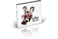 A-Ha - MTV Unplugged - Summer Solstice (Ltd. Edt.) [CD + Blu-ray Disc]
