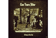Ten Years After - A Sting In The Tale [Vinyl]