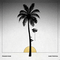 Frankie Rose - Cage Tropical [CD]