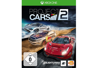Iphone Entfernungsmesser Xbox One : Project cars xbox one spiele mediamarkt