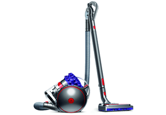 DYSON Aspirateur A (CINETIC BIG BALL PARQUET 2+)