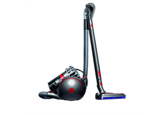 dyson aspirateur a cinetic big ball absolute 2 aspirateur sans sac. Black Bedroom Furniture Sets. Home Design Ideas