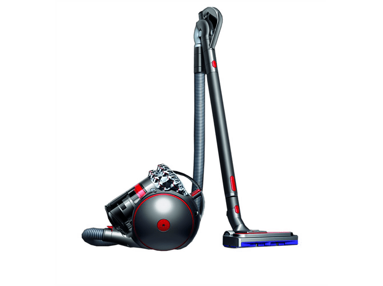 Dyson Cinetic Big Ball 2 Absolute stofzakloze stofzuiger ...