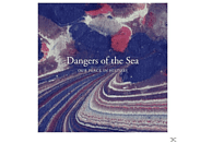 Dangers Of The Sea - Our Place In History [CD]