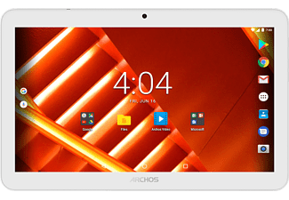 "ARCHOS Tablet Tab Access 10.1"" 3G 8 GB (503533)"