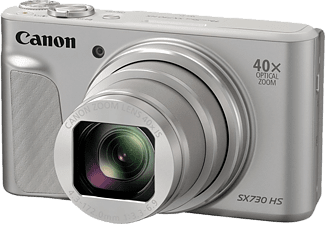 CANON Compact camera PowerShot SX730 HS (1792C002AA)