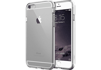 BUFF iPhone 6S Air Hybrid Clear Kılıf