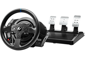 Volante - Thrustmaster  T300 RS GT Edition, PS4/ PS3/ PC