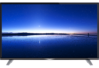 "TV HAIER LEU65V300S 65"" EDGE LED Smart 4K"