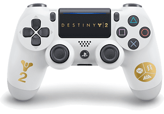 SONY Dualshock Cont Destiny 2 PS4