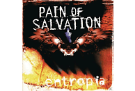 Pain Of Salvation - Entropia (Vinyl re-issue 2017) [LP + Bonus-CD]