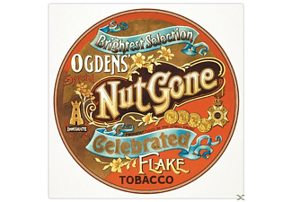 Small Faces - Ogdens Nut Gone Flake - (Vinyl)