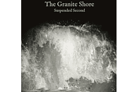 The Granite Shore - Suspended Second [Vinyl]