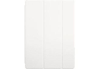 APPLE Smart Cover till 12,9-tums iPad Pro – White