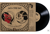 Jaya The Cat - A Good Day For The Damned [Vinyl]