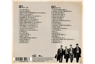 The Beatles - From Liverpool To Hamburg [CD]